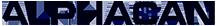 logo_alphacan